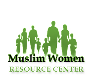Muslim Woman Resource Center